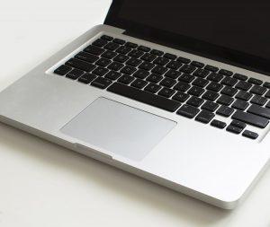 OS X Disk Klonlama veya Disk Değiştirme