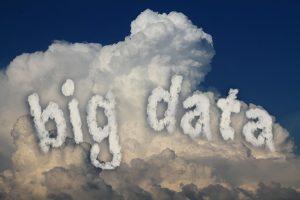 Büyük Veri Yalnızca Büyük İşletmeler İçin midir?